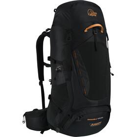 Lowe Alpine M's Manaslu 55:65 Backpack Black